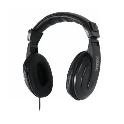 Słuchawki Mega INTEX
