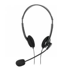 Słuchawki Standard AP-850SB INTEX