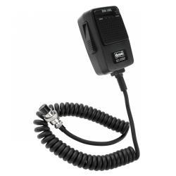 Mikrofon (breko) Echo Albrecht EC-2002 Densei 6pin