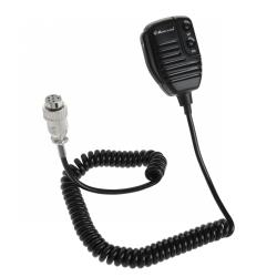 Mikrofon (breko) Alan MR-120 (mały)48 excell/48+/78+/multi