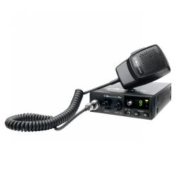 Radio CB MIDLAND 203 PLUS MULTI STANDARD