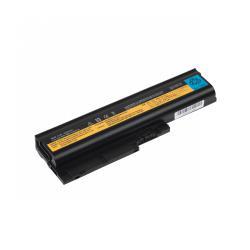 Bateria Quer do IBM R60 R61 T60 T61 SL500 10.8V 5200mAh