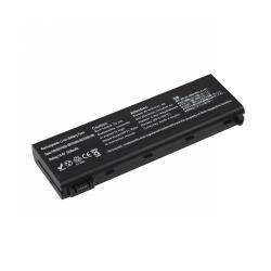 Bateria Quer do TOSHIBA SATELLITE L10 L15 L20 L30 14.4V 5200mAh