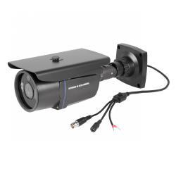 Kamera przewodowa z przetwornikiiem 1/3 Sony ( 650 TVL)