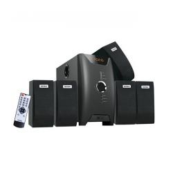 Zestaw głośników kina domowego 5.1 Intex IT-X5900