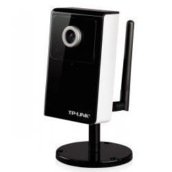 Bezprzewodowa kamera IP TP-LINK TL-SC3130G (0.5 lx, VGA, 30 kl./s, MPEG-4, 4 mm)