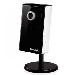 Kamera IP TP-LINK TL-SC3130 (0.5 lx, VGA, 30 kl./s, MPEG-4, 4 mm)