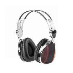Słuchawki nauszne Kruger&Matz KM 660EB