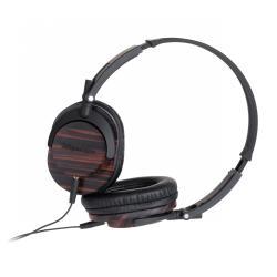 Słuchawki nauszne Kruger&Matz KM 830EB