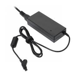Zasilacz Quer z kablem zasilającym do laptopa DELL 70 W / 20 V / 3,5 A