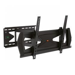 Uchwyt Premium do ściany 37-70 cali czarny LCD/PDP LP29-462