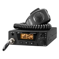 Radio CB LEGEND I