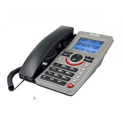 Telefon Maxcom KXT809
