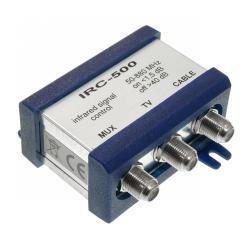 Przełącznik DVB-T IRC-500
