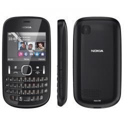 Telefon Nokia Asha 200