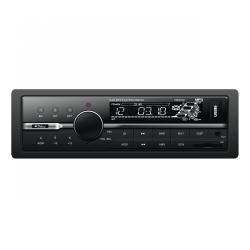 Radio samochodowe Dibeisi DBS006