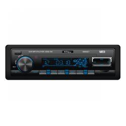 Radio samochodowe Dibeisi DBS007