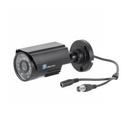 Kamera przewodowa z przetwornikiem 1/4 cala Sony