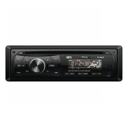 Radio samochodowe Peiying PY6334