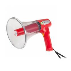 Megafon ER-3S przenośny typu horn Seikaku
