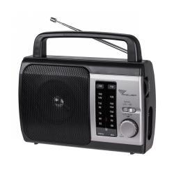 Radio przenośne AM / FM AZUSA model PR-236