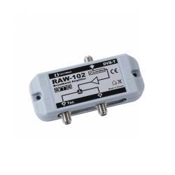 Wzmacniacz antenowy AMS RAW-102