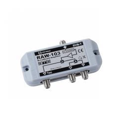 Wzmacniacz antenowy AMS RAW-103