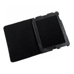 Etui dedykowane do Apple iPad 2 czarne