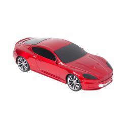 Głośnik samochód USB/TF card/AUX/FM radio/LCD MP3 model 3