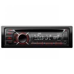 JVC KD-R441EY Radio samochodowe z CD