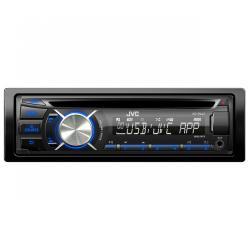 JVC KD-R442EY Radio samochodowe z CD