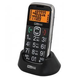 Telefon GSM Maxcom mm460bb
