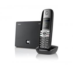 Telefon Siemens Gigaset C610IP