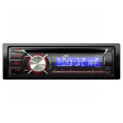 JVC KD-R443EY Radio samochodowe z CD