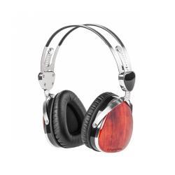 Słuchawki nauszne Kruger&Matz KM 660RW