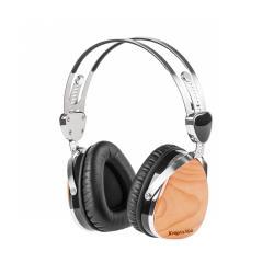 Słuchawki nauszne Kruger&Matz KM 660CR