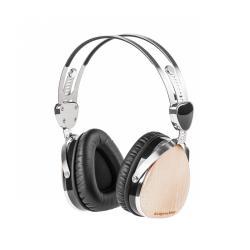 Słuchawki nauszne Kruger&Matz KM 660MP