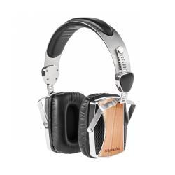 Słuchawki nauszne Kruger&Matz KM 665CR