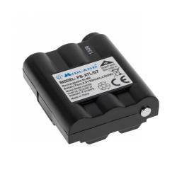 Akumulator Midland ATL/G7/G9 Ni-Mh 800mAh 6,0V, blister