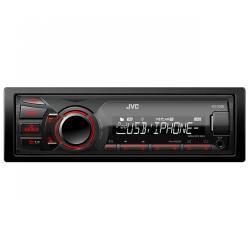 JVC KD-X200EY Radio samochodowe