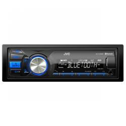 JVC KD-X250BTEY Radio samochodowe