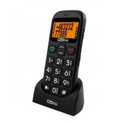 Telefon Maxcom MM431BB