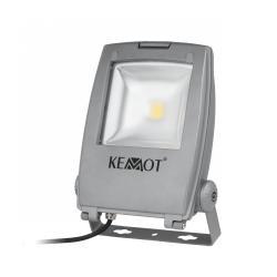 Reflektor LED 30W 4500K (małogabarytowy)