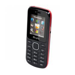Telefon GSM M-LIFE ML0586