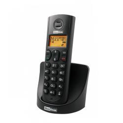 Telefon Maxcom MC1310