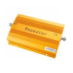 Zestaw antenowy wzmacniający sygnał GSM-980