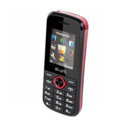 Telefon GSM M-LIFE ML0529.1