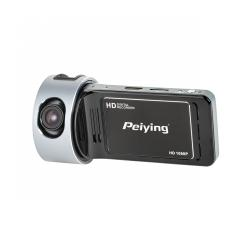 Rejestrator samochodowy Peiying Full HD PY0011