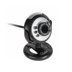 Kamera internetowa Quer KOM0587
