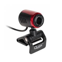 Kamera internetowa Quer KOM0588